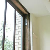3_Window_Balance