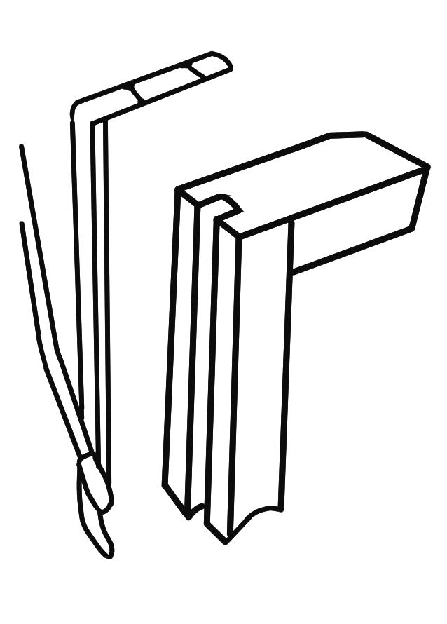 ReplacementBalanceStep1-3_08