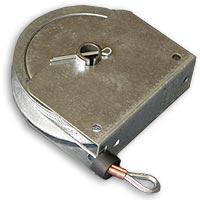 cable-retractor