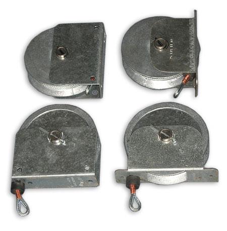 industrial-tool-balancer