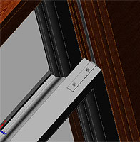 window-sash-springs-replacement