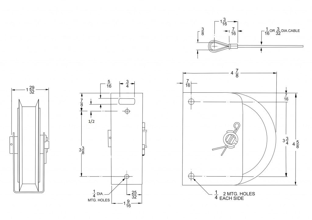 Industrial-reels-TypeB