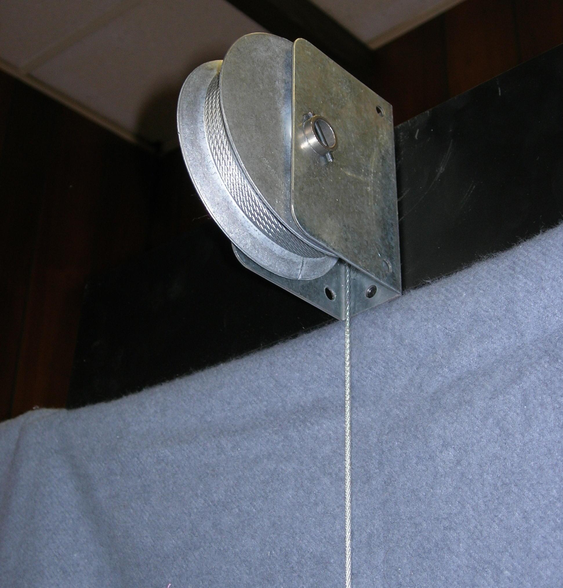 Tool Balancer | Pullman Spring Balance | Industrial ...